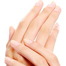 Pomlajevanje rok