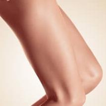 Liposuction